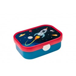 lunchbox campus - space  Mepal