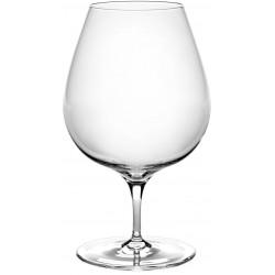 Wittewijnglas inku 50 cl