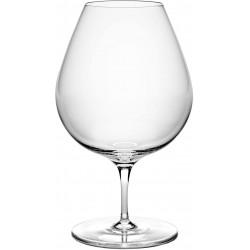 Rodewijnglas inku 70 cl