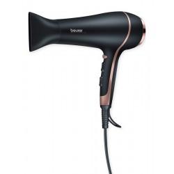 Haardroger HC 30 Beurer