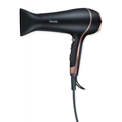 Sèche-cheveux HC 30 Beurer