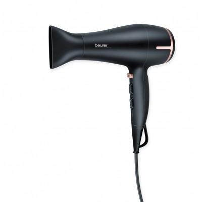 Sèche-cheveux HC 60 Beurer