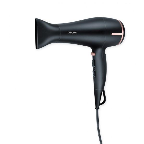 Haardroger HC 60 Beurer