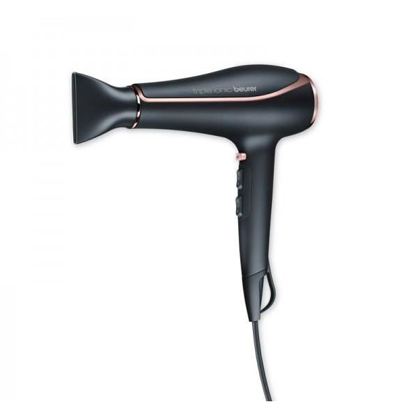 BeautyBeurer-HairCare haardroger HC 80 Beurer