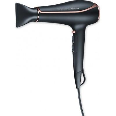 Sèche-cheveux BeautyBeurer-HairCare HC 80 Beurer