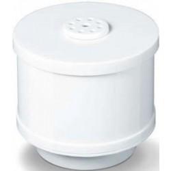 LB 45 - filter antikalk (ook voor LB 44 & 88)  Beurer