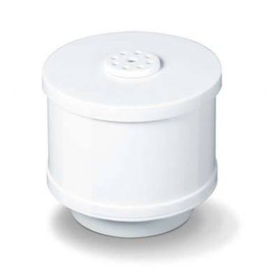 LB 45 - filtre anti-calcaire (aussi LB 44 & 88) Beurer
