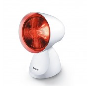 Infraroodlampen