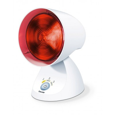 Infraroodlamp IL 35 Beurer