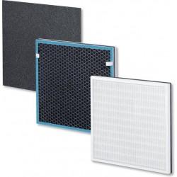 LR 200 - set filters kpl