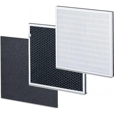 LR 310 & 300 - set filters kpl  Beurer