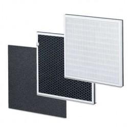 LR 310 & 300 - set filters kpl