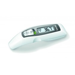 Multifunctionele thermometer - FT 65 Beurer