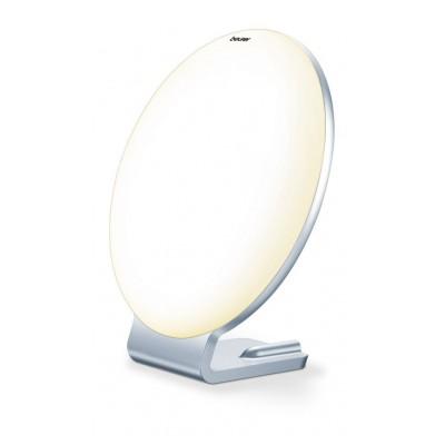 Daglichtlamp - TL 50 Beurer