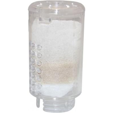 LB 37 Toffee - filter antikalk