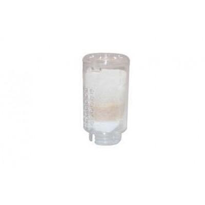 LB 37 Toffee - filter antikalk   Beurer