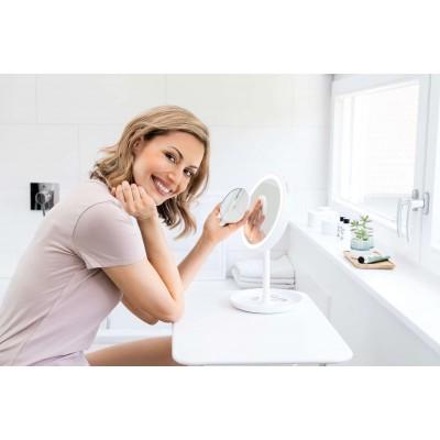BS 45 - cosmetica spiegel Beurer