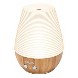 LA 40 - aroma diffusor