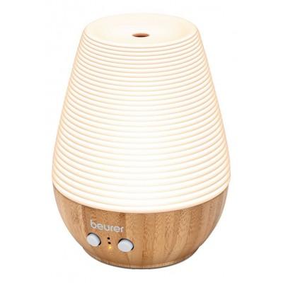 LA 40 - aroma diffusor  Beurer