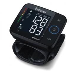 BC 54 Connect BT - bloeddruk meter pols
