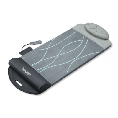 MG 280 Yoga - tapis de massage Beurer