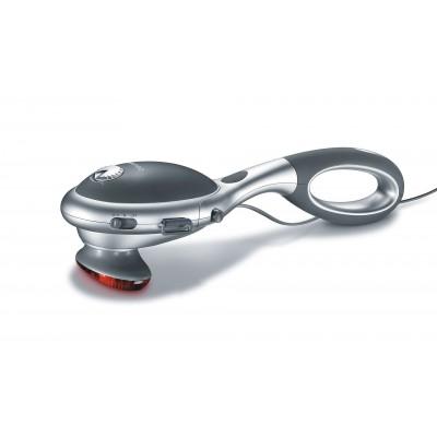MG70 infrarood massageapparaat  Beurer