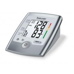 BM 35 bovenarm bloeddrukmeter