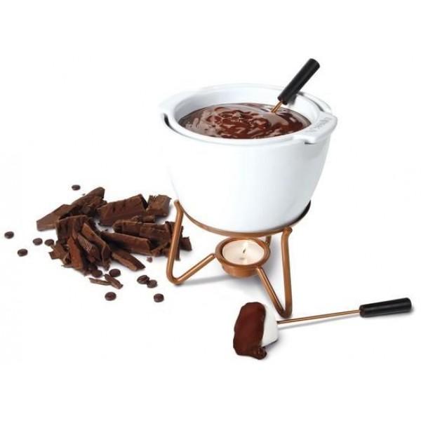 Boska Fondue CHOCO FONDUE AU BAIN MARIE