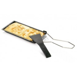CHEESE BARBECLETTE 27X8.6X2CM