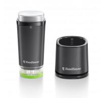 Handheld Vacuum Sealer FRESH 2.0