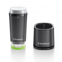 Handheld Vacuum Sealer FRESH 2.0 FoodSaver