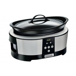SlowCooker Next Gen 5,7L