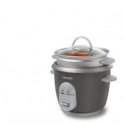 Rijstkoker met stoomtray 0,6L Crock-Pot