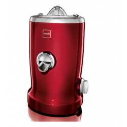Vita Juicer Cherry Red Novis