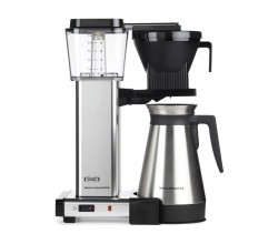 MM79320 Moccamaster