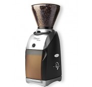 Koffiemolens elektrisch