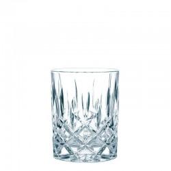 Noblesse Whiskey glas 30cl Nachtmann