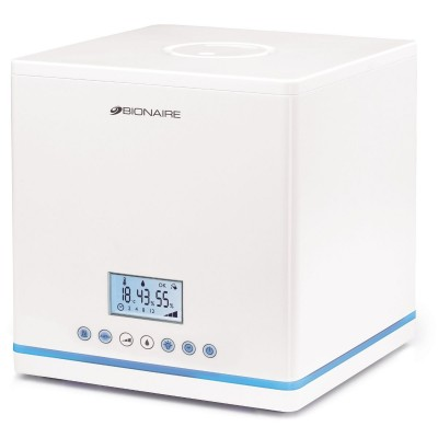 BU 7500 Bionaire