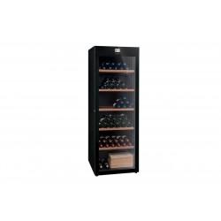 DVP265G Cave à vin polyvalente 265 bouteilles