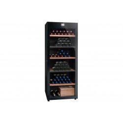 DVP305G Cave à vin polyvalente 294 bouteilles