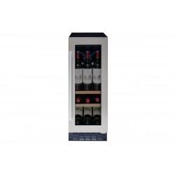 AVU23SX Cave de service 21 bouteilles