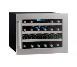 AV22XI Wijnserveerkast 22 flessen Avintage