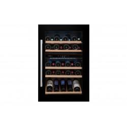 AVI48CDZ Cave de service 52 bouteilles