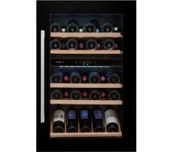 AVI48CDZ Wijnserveerkast 52 flessen Avintage