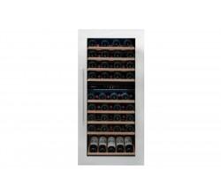 AVI81XDZ Wijnserveerkast 79 flessen Avintage