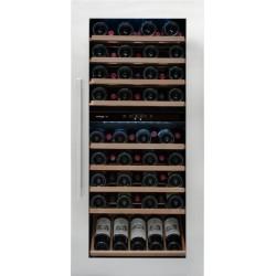 AVI81XDZ Cave de service 79 bouteilles