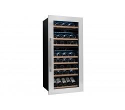 AVI94X3Z Wijnserveerkast 71 flessen Avintage