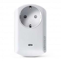 Home Control Metering Plug  Devolo