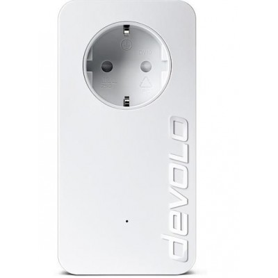 dLAN 1200+ Powerline Devolo
