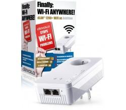 dLAN 1200+ WiFi ac Powerline Devolo